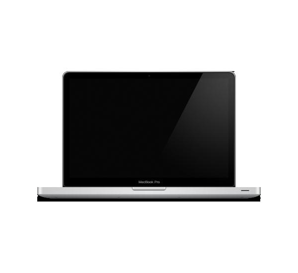 Réparation Macbook PRO Montréal